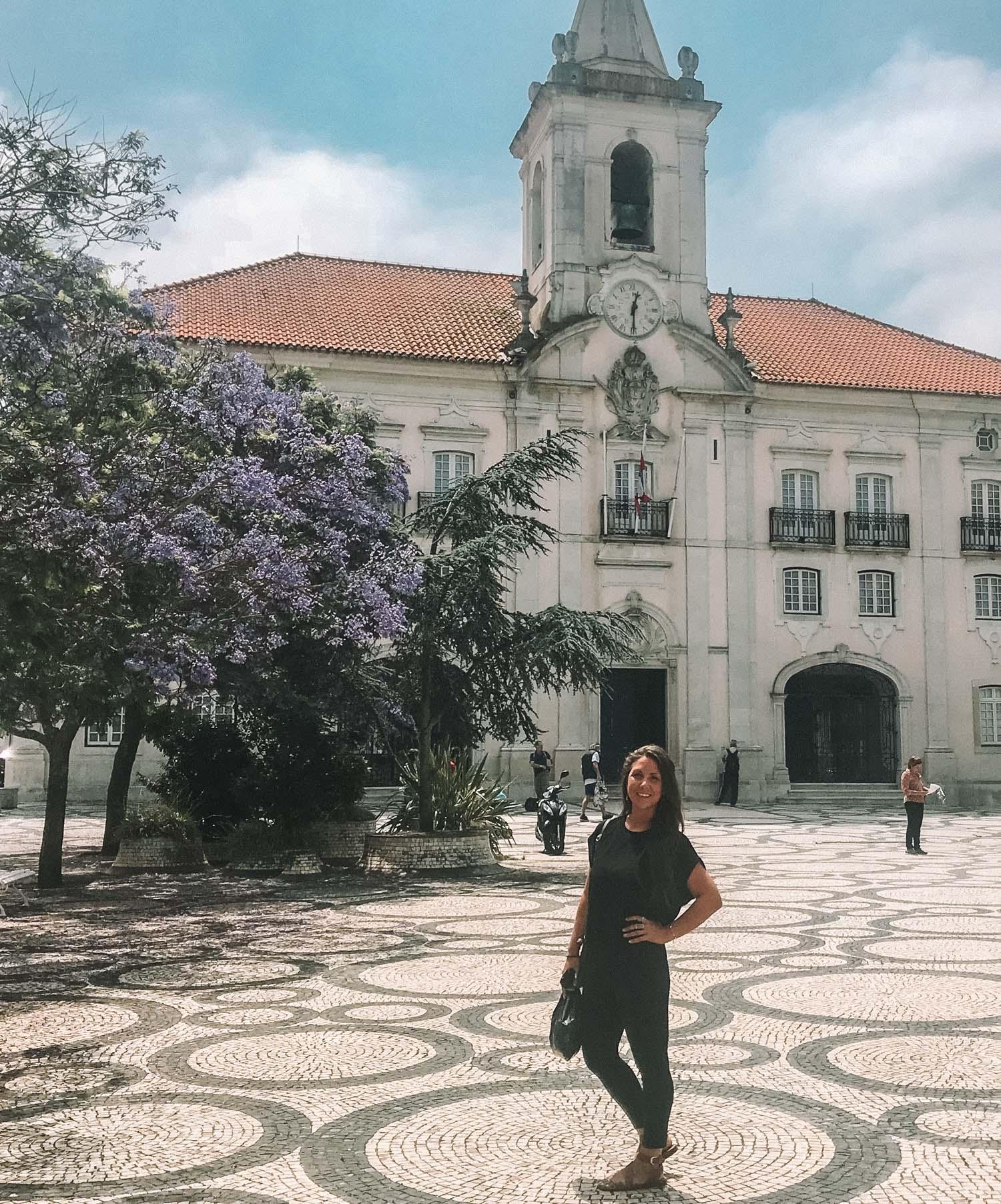 Photos in Aveiro, Portugal