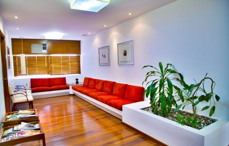 Choose Carpet Or Laminate Flooring