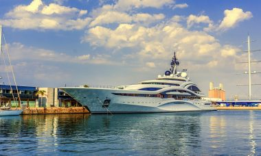Bali Cruise Packages