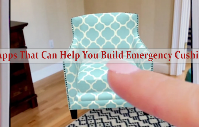 7-Apps-That-Can-Help-You-Build-Emergency-Cushion