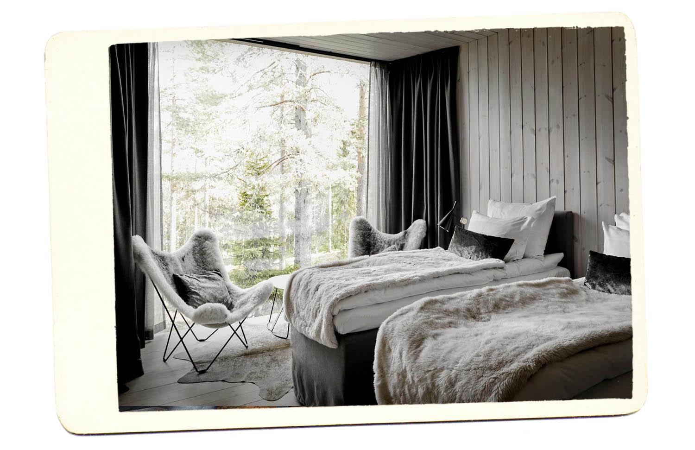 finland hotel