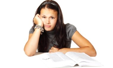 8 Study Tips That Will Seriously Change The Game