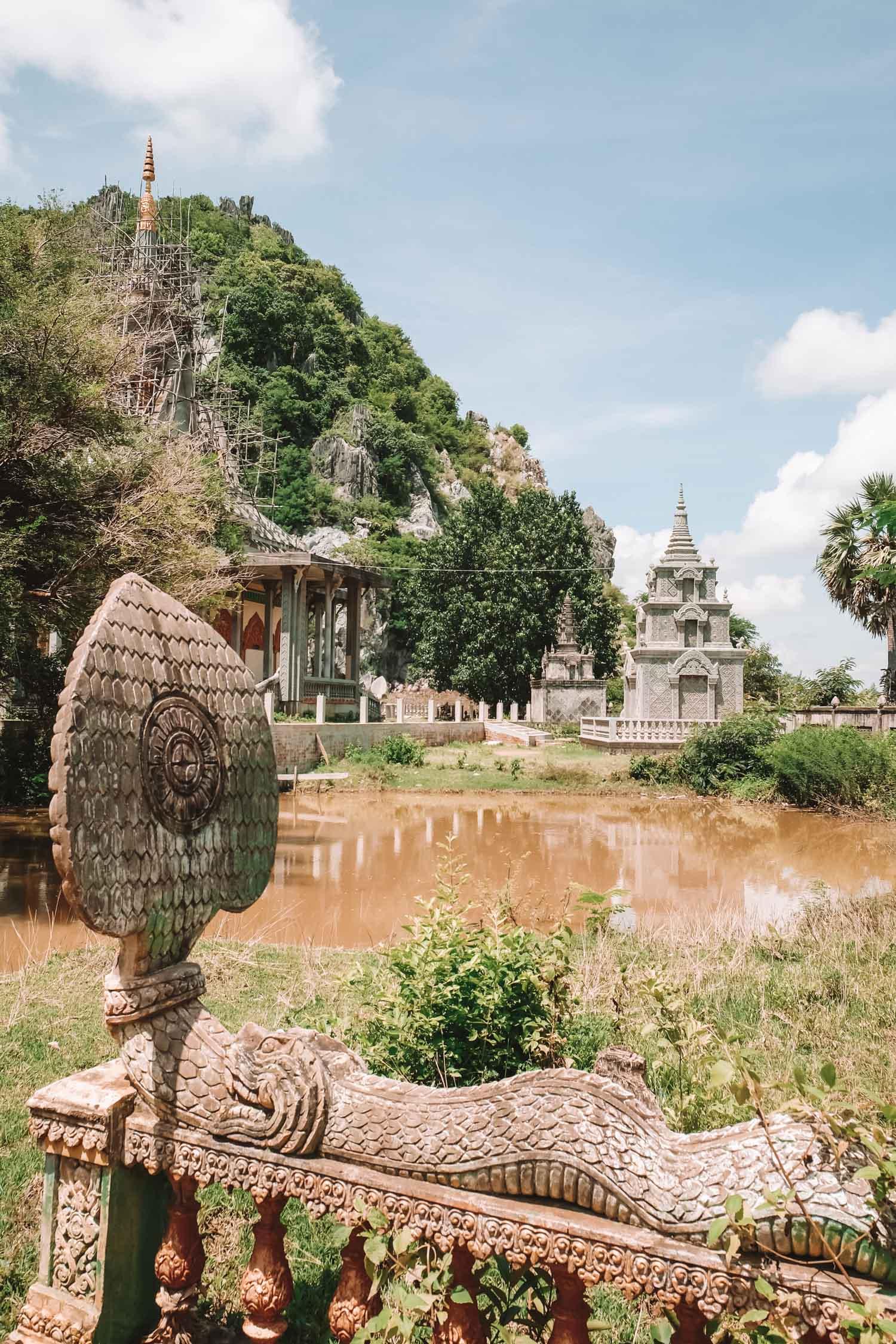 Cambodia Photos-3