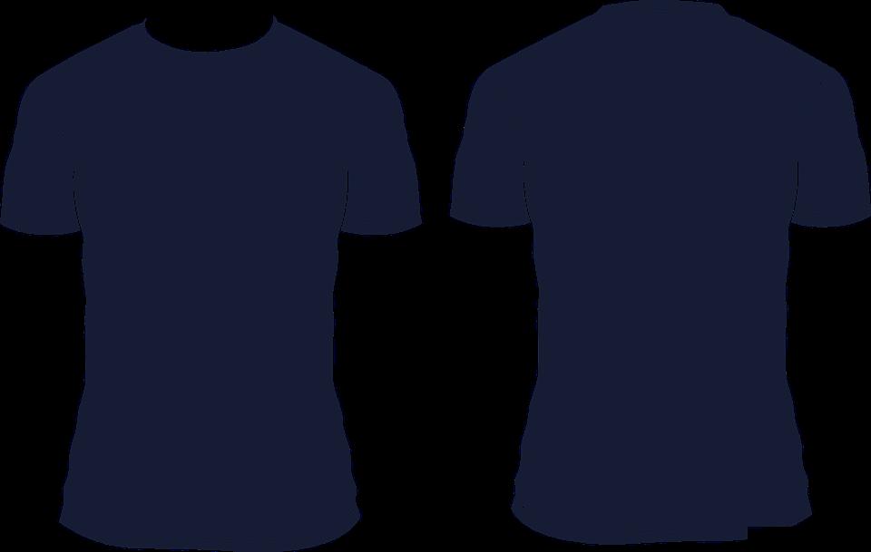 Custom Tee-shirt