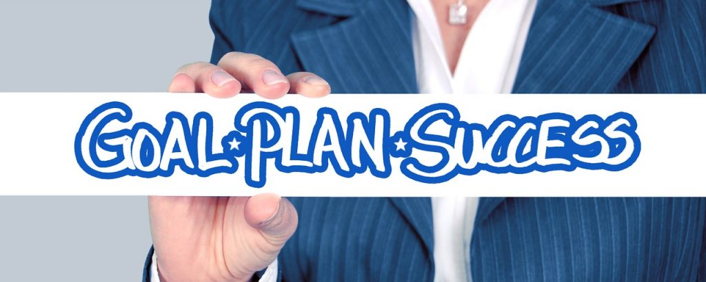 long term planning