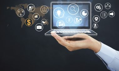 online HR systems