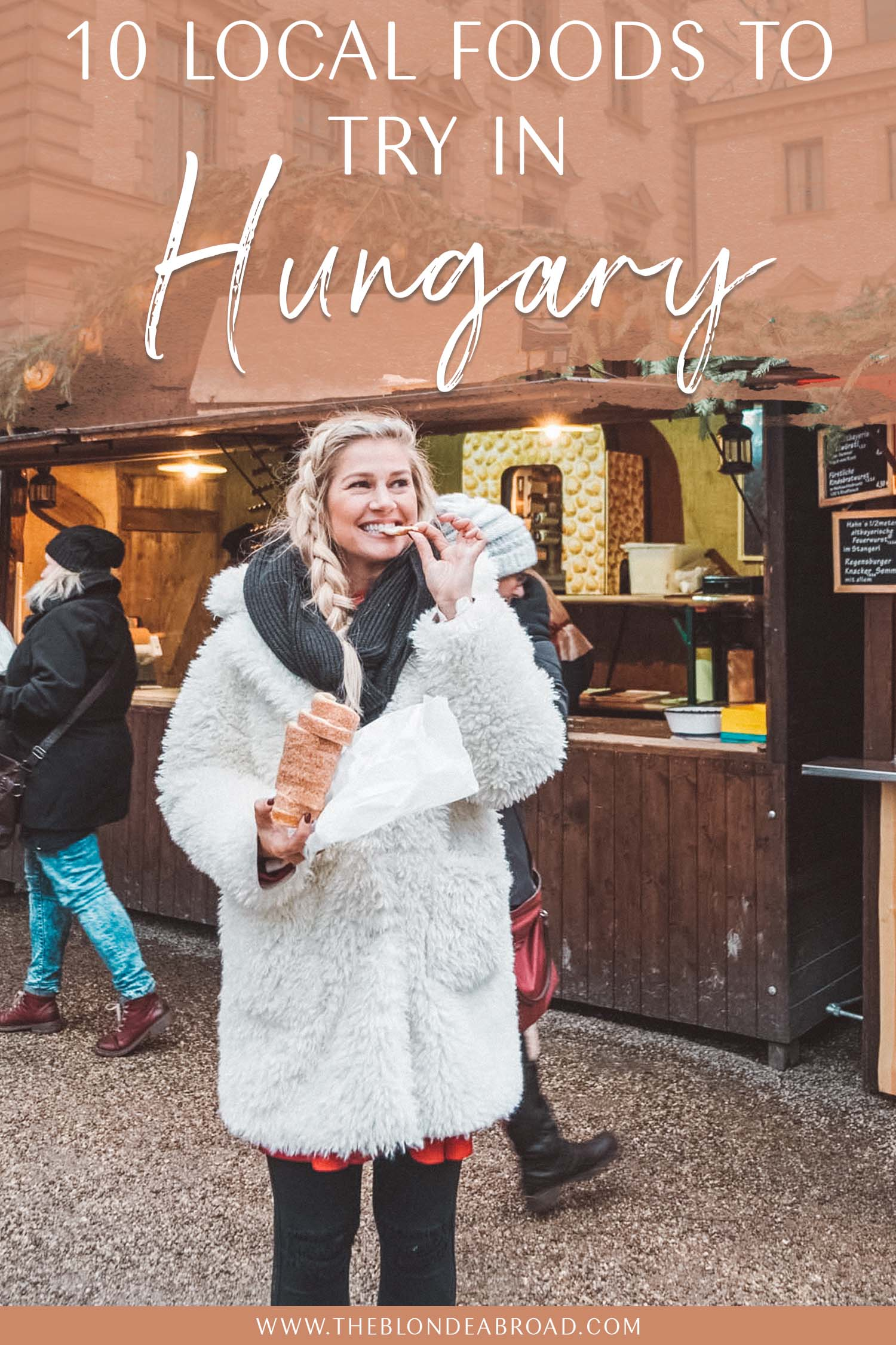Local Foods Hungary header updated