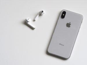 Handsfree Phone