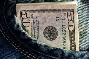 Online Cash back