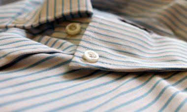 Choosing a Men's Classic Shirt