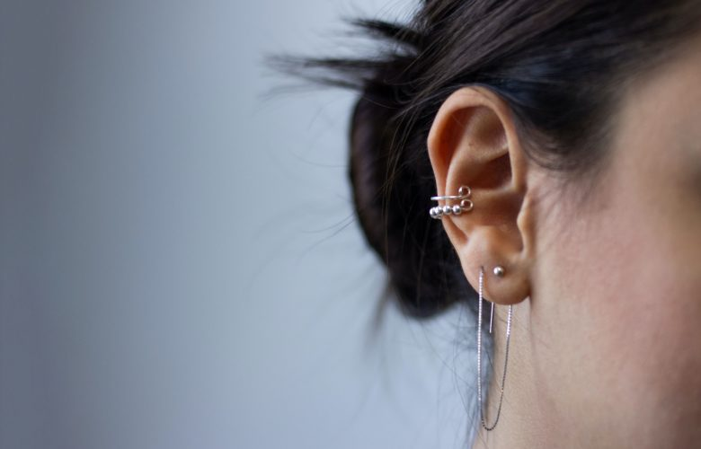 7 Myths That You Didn't Know About Conch Piercing