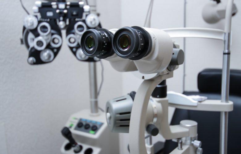 How Often Do You Need an Eye Exam?