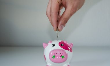 13 Ideas to Save Money During This COVID-19 Era