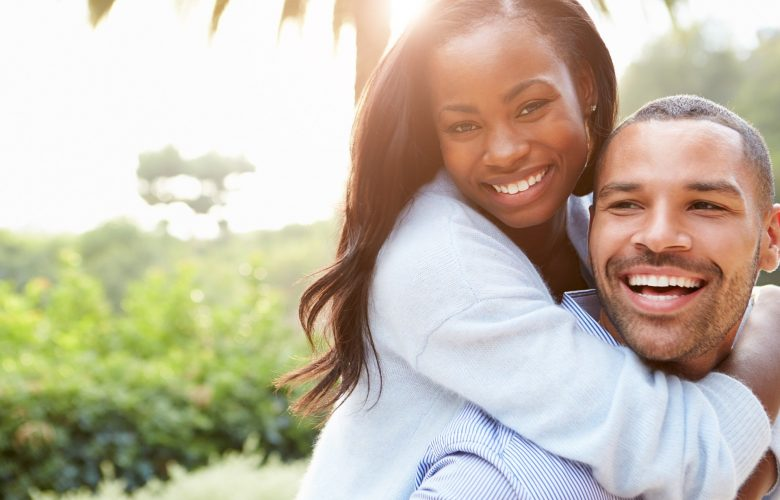 5 Tips for Spicing Up Your Relationship