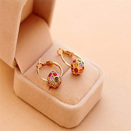 Earring gifts