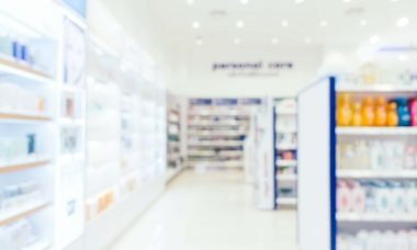 5 Ways to Improve the Sales of Your Pharmacy