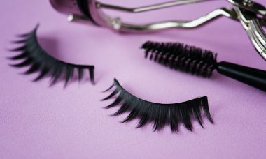 5 Aspects to Think About When Pursuing a Career as an Eyelash Beauty Artist