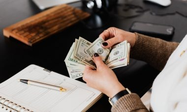 5 Side-hustle Ideas to Help You Make Extra Cash