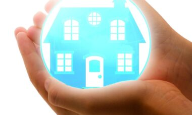 5 Elements That Could Nullify House Insurance in 2021