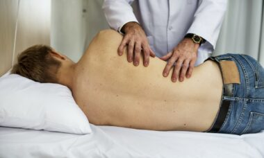 Things to Consider When Finding the Best Pain Specialists in Maryland