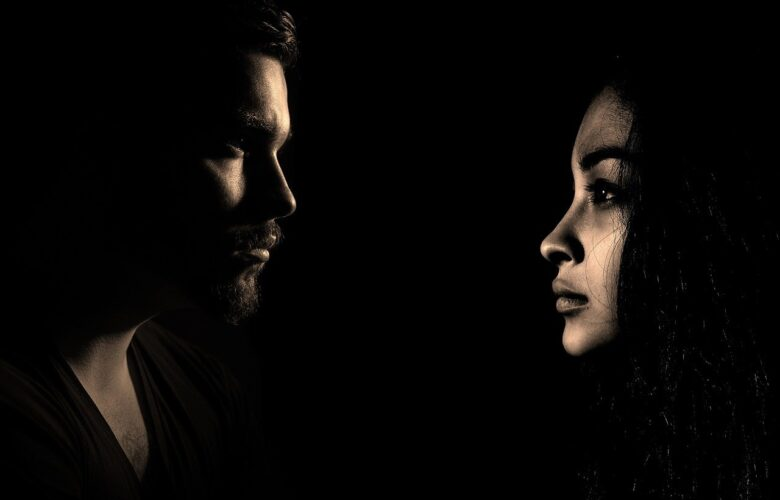How Do You Start A Separation or Divorce?