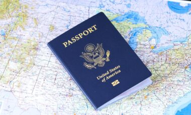 Countries You Can Visit During COVID-19 If You Have A US Passport