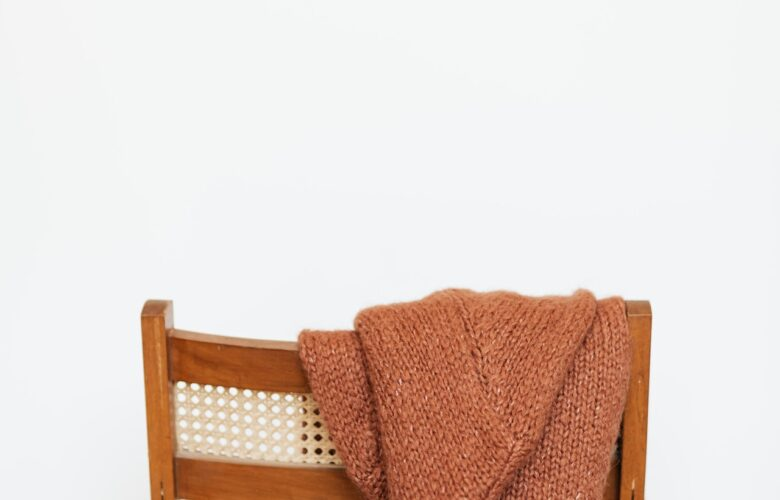 Best Affordable Cashmere Sweaters and Accessories