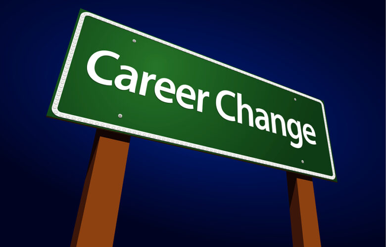 A Comprehensive Career Transitions Guide: Pandemic Edition