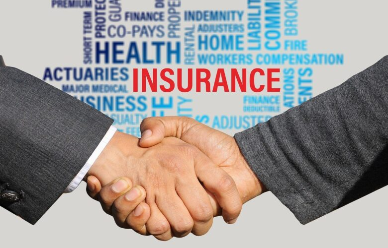The 3 Kinds of Insurance that Everyone Should Have