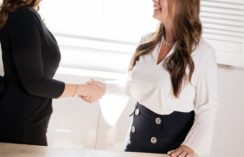 8 Tips to Better Prepare You for A Bilingual Interview