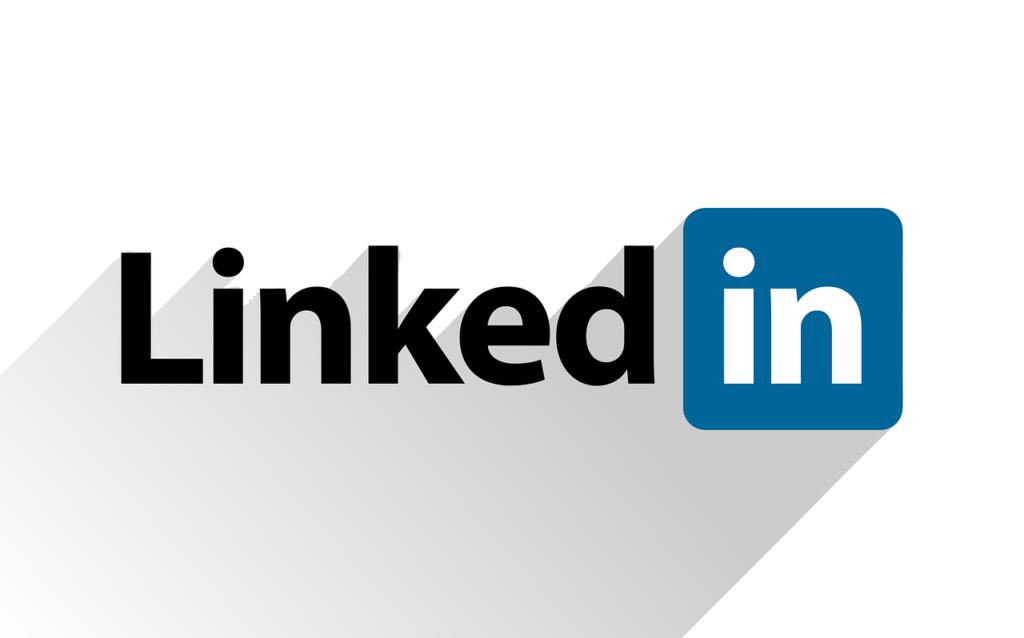 Linkedin for job possibilities