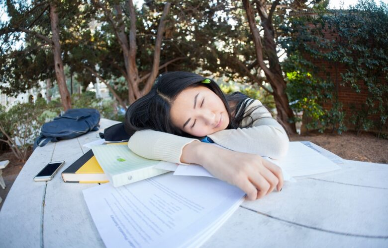 The 14 Simplest Ways to Make Studying Easy