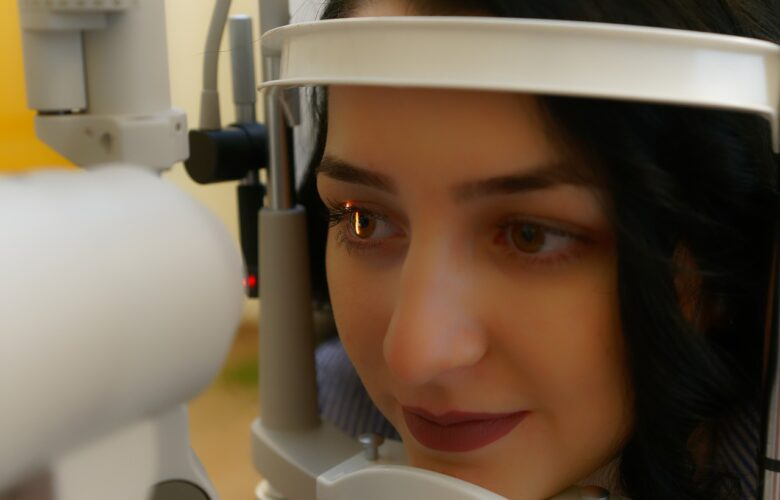 What to Expect After Cataract Surgery?