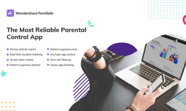 Best Parental Control App for Devices and PCs