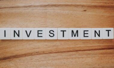 5 Resources to Learn About Investing in 2021