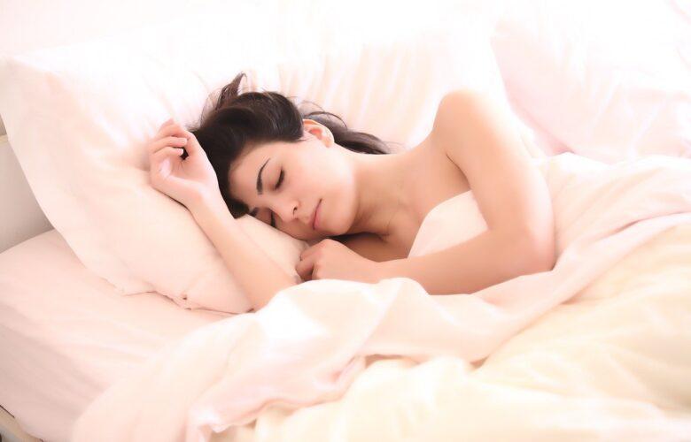 Mental Health and Sleep Patterns