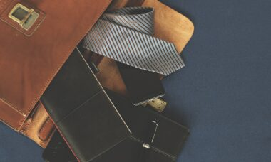 Travel Storage Solutions for Your Business Traveler