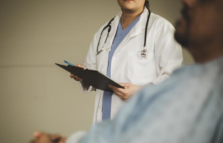 How to Prevent Health Issues Before They Begin