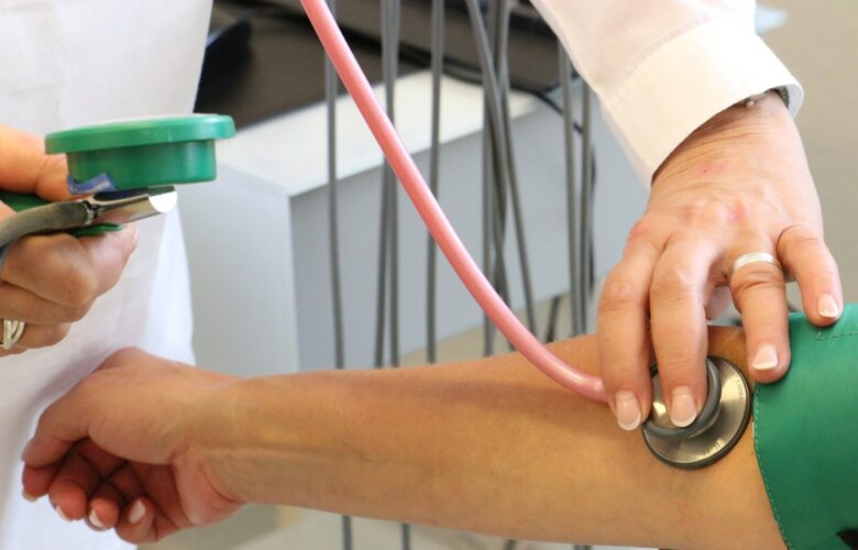 Why is Regular Health Screening Important for Women?