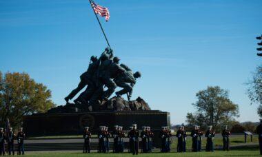 5 Fun Non-Historical Attractions in Arlington, VA