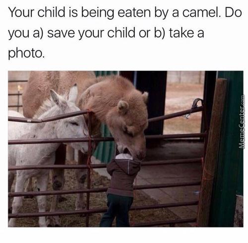 save the child.jpg