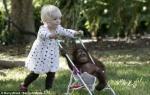 kid and monkey.jpg