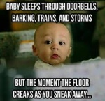 baby joke.jpg