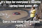 pothole joke.jpg