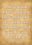 potato joke.jpg