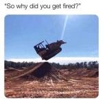 fired.jpeg