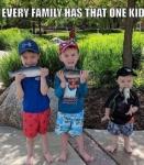 kids and fish.jpeg