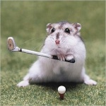 mouse with golf club.jpg