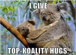 kaoli hugging.jpg