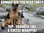cheese wrapper.jpg